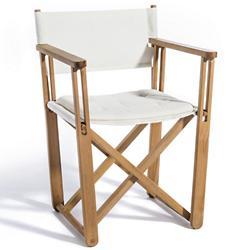 Kryss Dining Armchair
