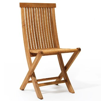 Viken Dining Chair