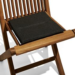 Viken Dining Chair Cushion