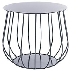 Reso Lounge Table