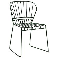 Reso Dining Chair