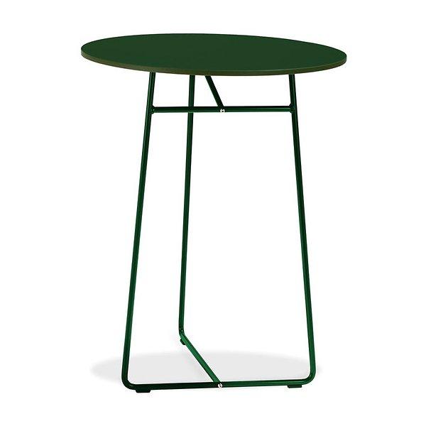 Resö Cafe Table