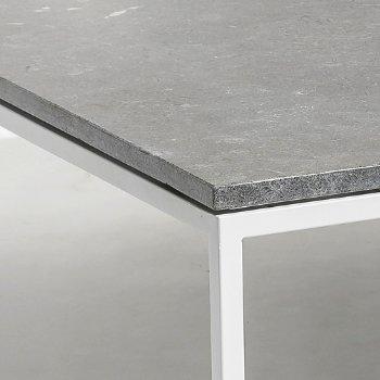Dark Grey Limestone Details