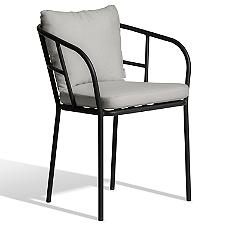 Saltö Dining Chair