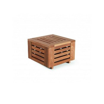 Skanor Side Table