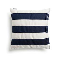 Fide Pillow