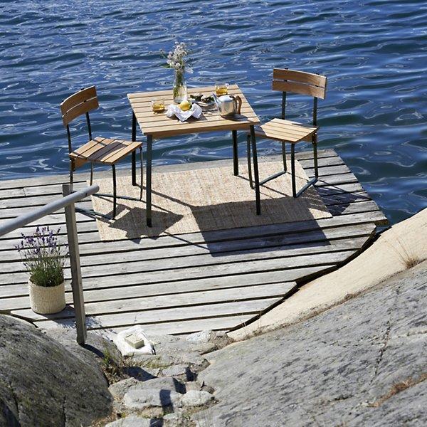 Kerteminde Dining Chair