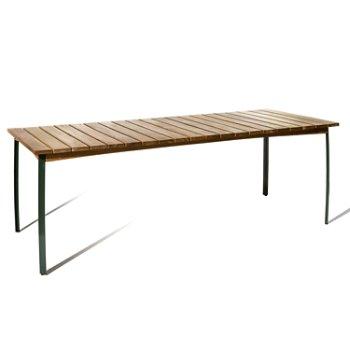 Kerteminde Rectangular Dining Table