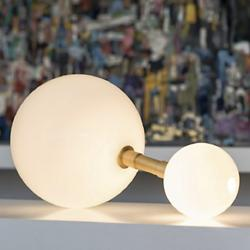Twice Table Lamp