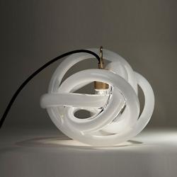Wrap Table Lamp