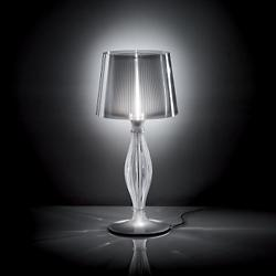 Liza Table Lamp