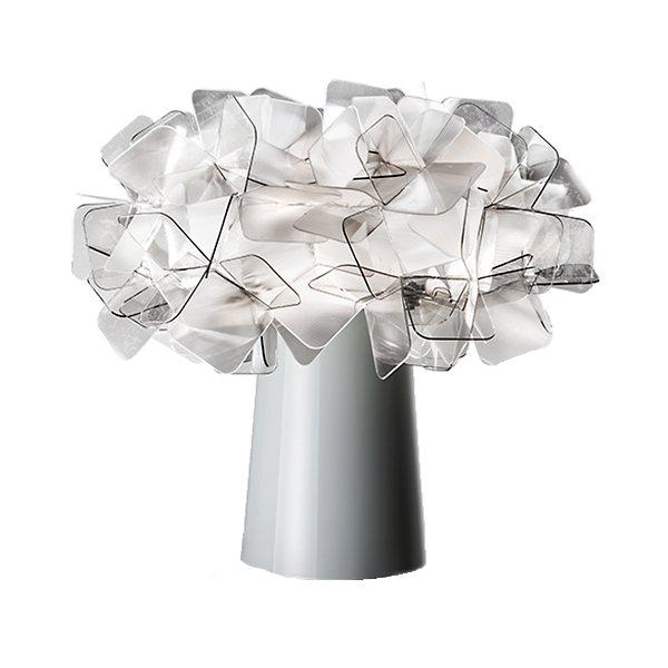 Clizia Mini Table Lamp
