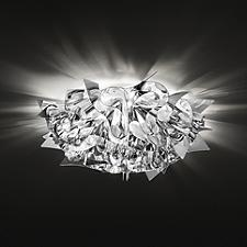 Veli Metal Wall/Ceiling Light