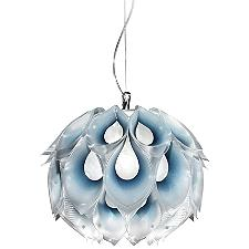 Flora Pendant Light