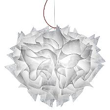 Veli Couture Large Pendant Light
