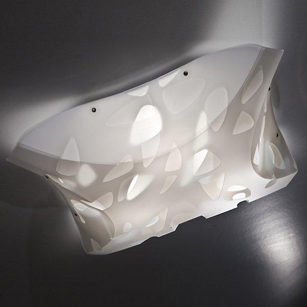 Bios Wall/Ceiling Light