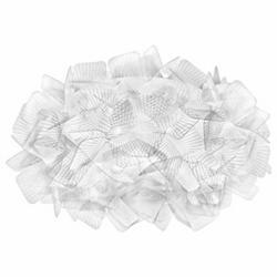 Clizia Pixel Flushmount