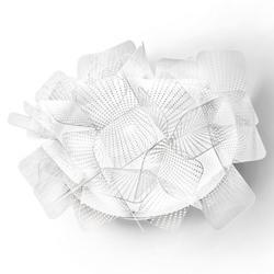Clizia Pixel Wall Sconce