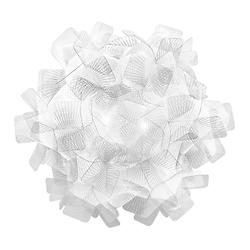 Clizia Pixel Flushmount (Medium) - OPEN BOX RETURN