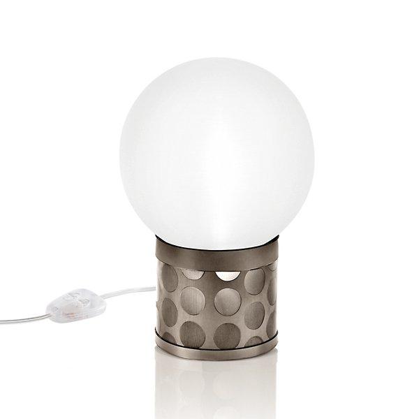 Atmosfera Table Lamp