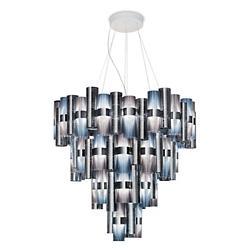 La Lollona LED Chandelier