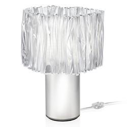 Accordeon Table Lamp