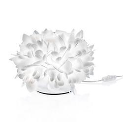 Veli Foliage Table Lamp