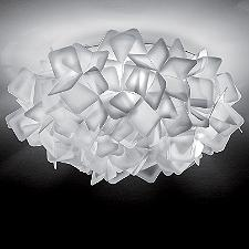 Clizia Ceiling/Wall Light