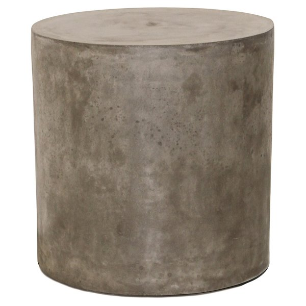Bill Accent Table