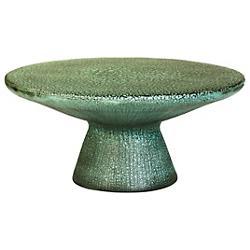 Kavis Coffee Table