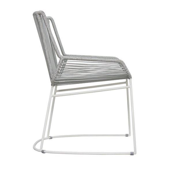 Archipelago Dane Dining Chair - Set of 2
