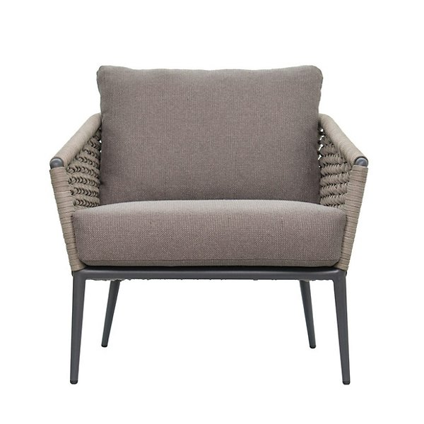 Archipelago Antilles Lounge Chair