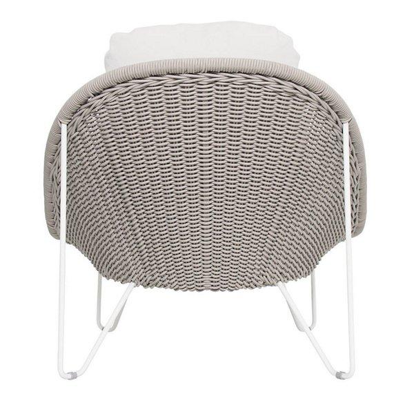 Archipelago Aegean Lounge Chair