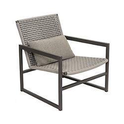 Archipelago Torres Strait Lounge Chair Set of 2