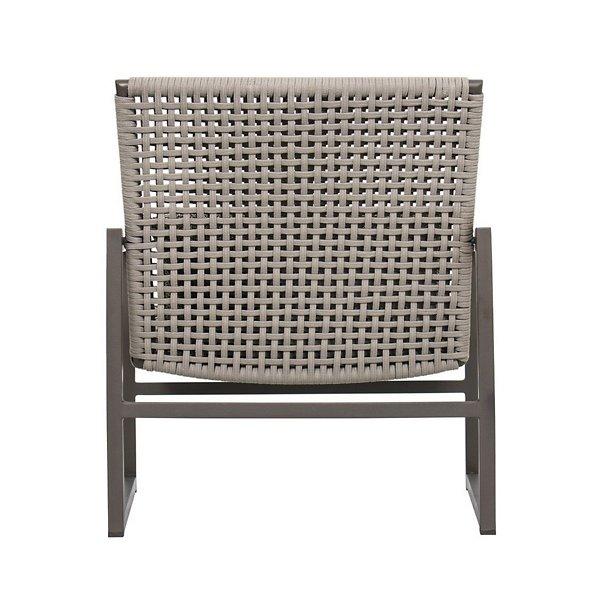 Archipelago Torres Strait Lounge Chair