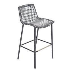 Archipelago San Blas Chair Set of 2