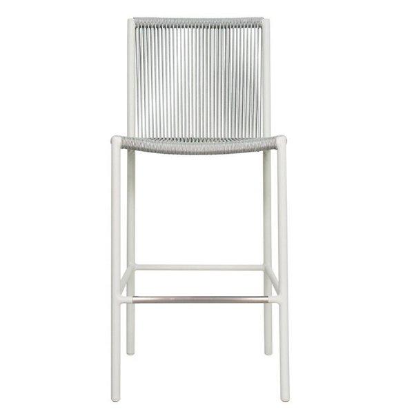 Archipelago Stockholm Side Chair Set of 2