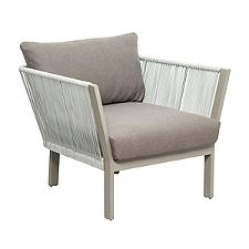 Archipelago St. Helena Lounge Chair