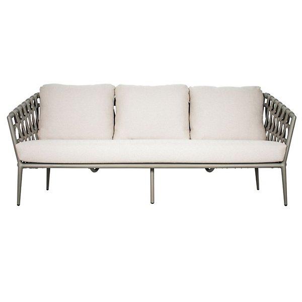 Archipelago Andaman Sofa