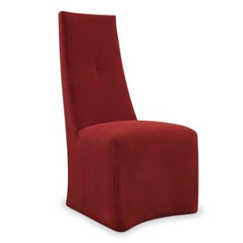 Flirtini Chair