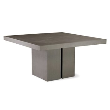 Delapan Dining Table