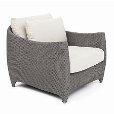 Kashgar Lounge Chair