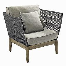 Wings Lounge Chair Set of Two