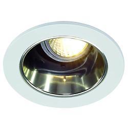 Bombetta 4 inch Recessed Lighting Trim