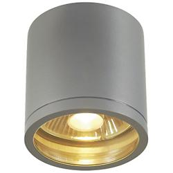 Rox Outdoor Wall Light/Flushmount
