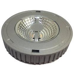 5W 120V GX53 2800K LED Puck Bulb - OPEN BOX RETURN