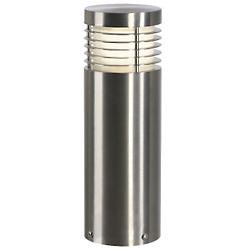 Vap Slim 30 Outdoor Bollard