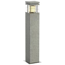 Arrock Granite 70 Outdoor Bollard