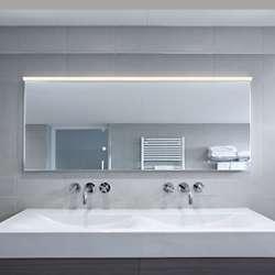 Led Bathroom Lighting Bath Vanity Lights At Lumens