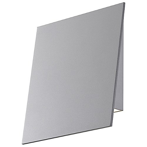 angled plane indoor outdoor led downlight by sonneman lighting at
